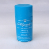 . Hagerty Silversmiths′ Spray Polish